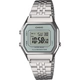 CASIO COLLECTION RÉTRO MONTRE LA680WEA-7EF