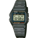 WATCH CASIO COLLECTION W-59-1V