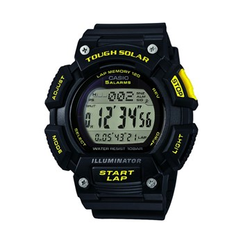 MONTRE CASIO DIGITAL STL-S110H-1CEF