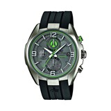 WATCH CASIO EDIFICE EFR-529-7AVUEF