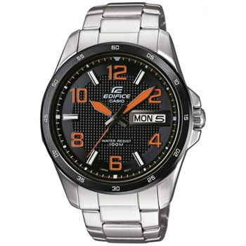Reloj Casio Edifice EF-132D-1A4VER