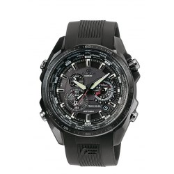 Montre Casio Edifice EQS-500C