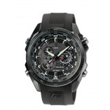 Watch Casio Edifice EQS-500 c EQS-500C