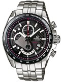 Montre Casio Edifice EF-513SP EFR-513SP