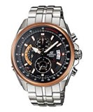 WATCH CASIO EDIFICE FRC-501 D-1AVEF EFR-501D-1AVEF