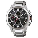 WATCH CASIO EDIFICE ECB-500 D-1AER ECB-500D-1AER