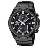 Reloj CASIO EDIFICE EFR-542BK-1AVUEF