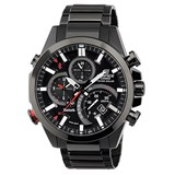 CASIO EDIFICE EQB-500DC-1AER WATCH