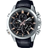 WATCH CASIO EDIFICE RD - 500L - 1AER EQB-500L-1AER