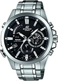 CASIO EDIFICE EQB-510 D-1AER WATCH EQB-510D-1AER