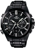 CASIO EDIFICE RD-510DC-1AER WATCH EQB-510DC-1AER