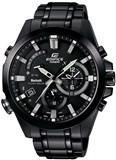 Reloj CASIO EDIFICE EQB-510DC-1AER