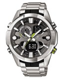 Reloj CASIO EDIFICE ERA-201D-1AVEF