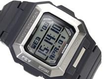 RELOJ Casio G-7800-1ER