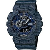 MONTRE CASIO G-SHOCK GA-110DC-1AER