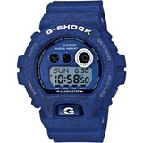 WATCH CASIO G-SHOCK GD-X6900HT-2ER