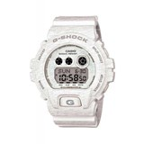 WATCH CASIO G-SHOCK GD-X6900HT-7ER