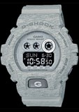 WATCH CASIO G-SHOCK GD-X6900HT-8ER