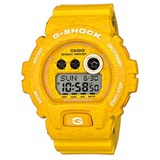 WATCH CASIO G-SHOCK GD-X6900HT-9ER