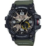 CASIO WATCH G-SHOCK G-1000-1A3ER GG-1000-1A3ER