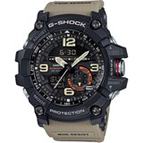 CASIO WATCH G-SHOCK G-1000-1A5ER GG-1000-1A5ER