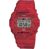 Reloj CASIO G-SHOCK  GLX-5600F-4ER