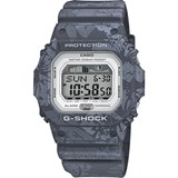 WATCH CASIO G-SHOCK GLX-5600F-8ER