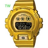 MONTRE CASIO G-SHOCK GMD-S6900SM-9ER