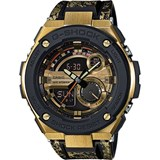 CASIO WATCH G-SHOCK GST-200CP-9AER
