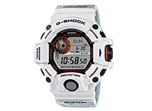 CASIO WATCH G-SHOCK GW-9400BTJ-8ER