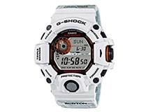 Reloj CASIO G-SHOCK  GW-9400BTJ-8ER