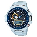 MONTRE CASIO G-SHOCK GWN-1000E-8AER