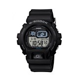 WATCH CASIO G-SHOCK GB-6900B-1ER
