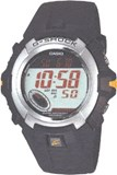 Casio g-shock montre