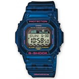 Montre Casio g-shock GLX-5600C-2ER