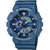 Reloj Casio G-SHOCK-GA110DCR-2AER