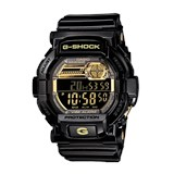 CASIO WATCH G-SHOCK GD-350BR-1ER