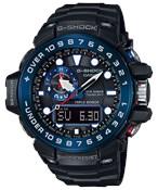 Reloj Casio G-SHOCK GN-1000B-1AER