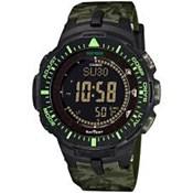 Reloj Casio G-SHOCK PRG-300CM-3ER