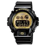 RELOJ CASIO G-SHOCK DW-6900CB-1ER 4971850444312