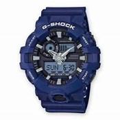 RELÓGIO CASIO G-SHOCK GA-700-2AER