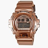 WATCH CASIO G-SHOCK GD-X6900GD-9ER