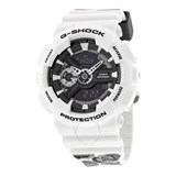 CASIO MONTRE G-SHOCK GMA-S110F-7AER Reloj Casio G-Shock gma-s110f-7aer