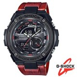 CASIO MONTRE G-SHOCK TPS-210MM-4AER GST-210M-4AER