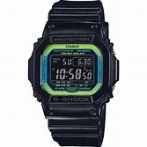 Reloj casio g-shock gw-m5610ly-1er