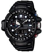 Reloj Casio G-SHOCK GWN-100B-1AER