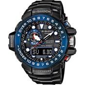 Reloj Casio G-SHOCK GWN-100B-1BER