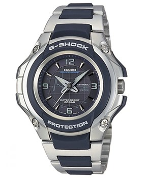 Montre casio GC-2000-2 b GC-2000-2B