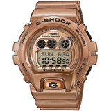GD-X6900GD-9ER CASIO WATCH