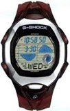 WATCH CASIO GL-150-4VER